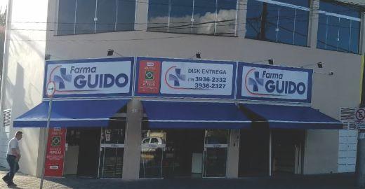 Farma Guido