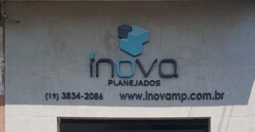 Inova Planejados